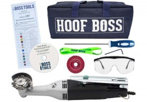 30001-Standard-Horse-Hoof-Trimmer-Set