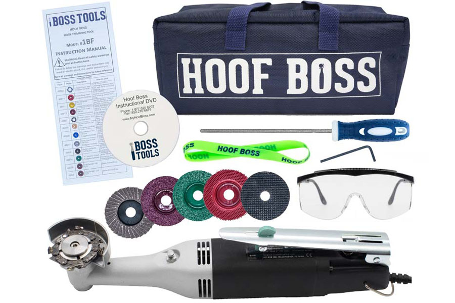 3005-Complete-Horse-Hoof-Care-Trimmer-Set