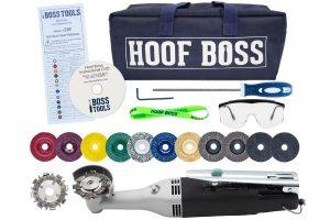 #3070-Boss-Tools-Trim-It-All