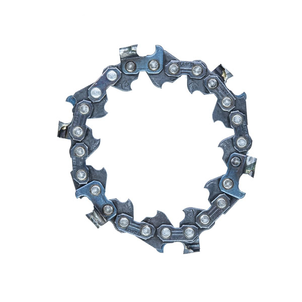 40003-6 tooth chain