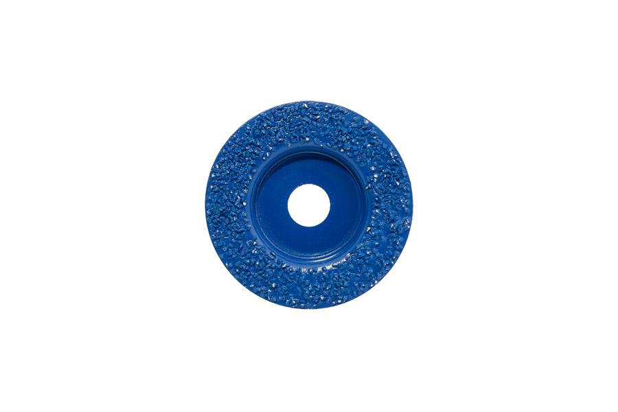 40009-Blue-Disc