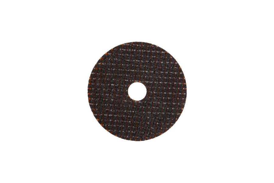 40010-Black-Cut-Off-Disc-Pkg