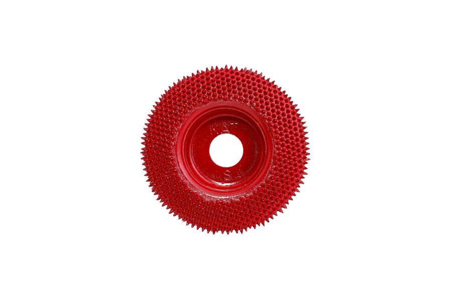 40011-Red-Disc