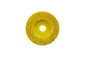 40012-Yellow-Disc