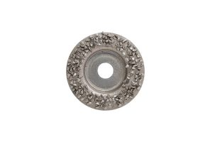 40017-Silver-Flat-Disc-Img