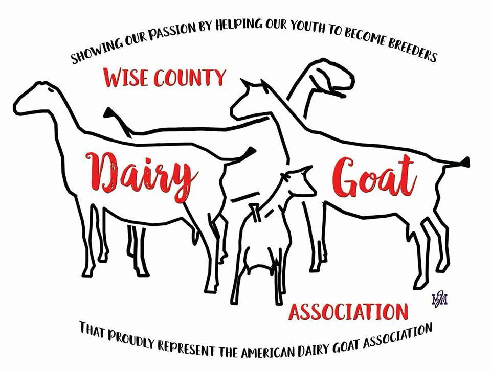 Wise County Dairy Goat Association Doedown