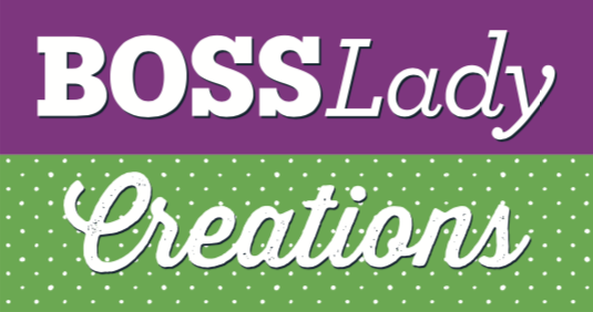 BossLady Creations